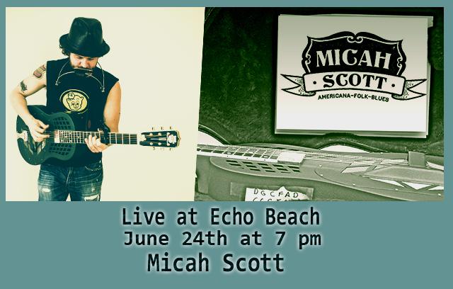 Micah Scott springleaf 061815-3